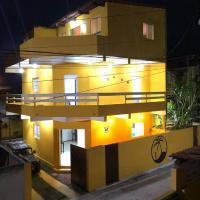 Hostel Do Binho