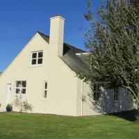 The Cottage at Campbells Fudge