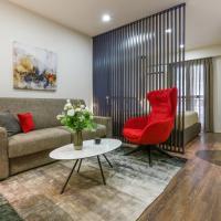 Olvios Design Suite