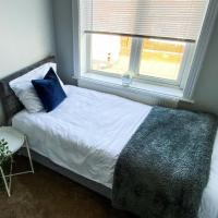 Longridge Suite Sasco Apartments