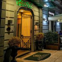 Hotel Potenza