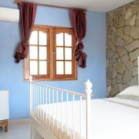 Hostal Miky, hôtel à Trinidad
