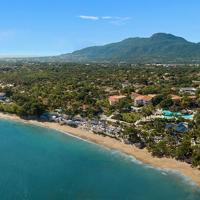 Affordable Luxury Lifestyle Vacation, hotel in San Felipe de Puerto Plata