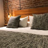 Departamentos 244 Confort&Diseño en Salta