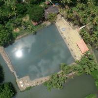 Mangrove Holidays