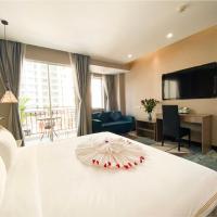 Jing Du Hotel
