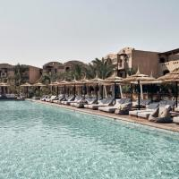 Cook's Club El Gouna (Adults Only)