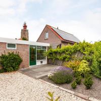 Vakantiewoning Westkapelle Piet Mondriaanpad 3