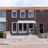 Studio's Westkapelle Willebrordstraat 13