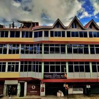 Hotel Tawang Centre Point