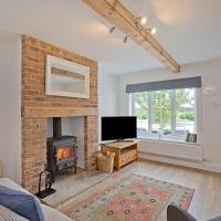 Nidd View Holiday Cottage