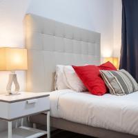 Design flat Aigües del Llobregat