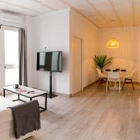 Apartamentos Nueva 11