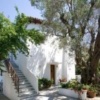 Villas Alexandra Skiathos