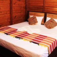 Nilla Eco Resort