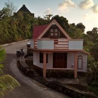 An Velayo Home stay 2