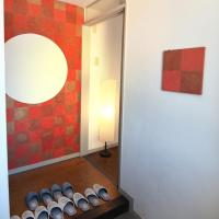 Guest room Kamakura Nagomi -Hydrangea-