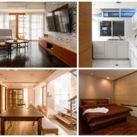 Dream Home 5B3b 夢想之家 5房3衛