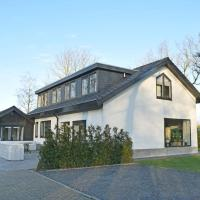 Holiday Home Recreatiepark De Boshoek