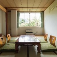 Towada - Hotel / Vacation STAY 50188