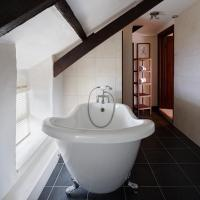 Clydey Cottages Pembrokeshire