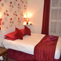 Chiswick Lodge Hotel