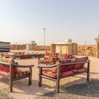 مخيم ابو ريان