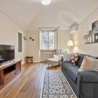 Porta Susa Elegant & Design Apartment