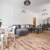 Stelios Place - 3 Bedroom Apartment