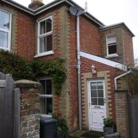 Self catering holiday cottage in Seaview