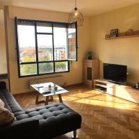 Full equipped Apartament in the Heart of Madrid