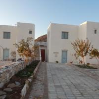 Armonia Studios & Villa