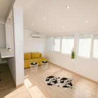 Luxury Apartment-Paris in Centar