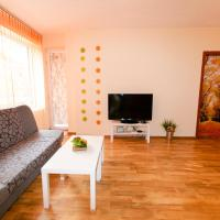 Cozy & Luxory Apartment Close to Centar