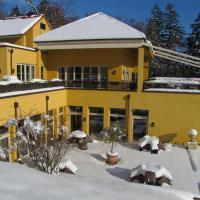 Hotel La Barcarolle