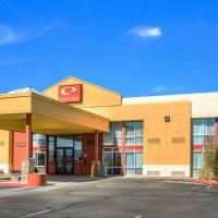 Econo Lodge Grand Junction