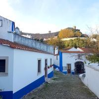 Óbidos - Casa do Castelo