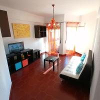 Caparica Ocean Apartment