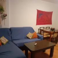 Apartamento El Portiel