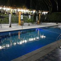 Villa Emely