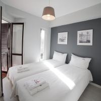 Feels Like Home - Ericeira Beach Apartments