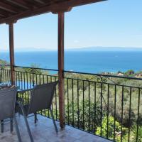 Sweet Home - Glossa Skopelos