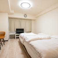 Angel Resort Yuzawa 305