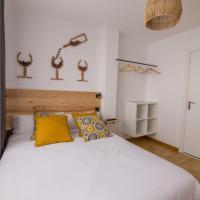 Tinto Dreams Hostel