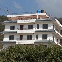 Himaly Homestay