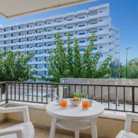 YourHouse Alcudia Apartments