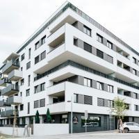 Aparthotel KostBar