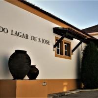 Quinta do Lagar de Sao Jose