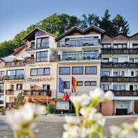 Hotel Renchtalblick