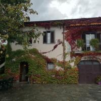 Casale Santilli